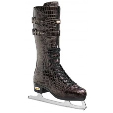 ROCES Croco boot