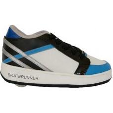 Skaterunner Easy