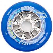 HYPER NX 360