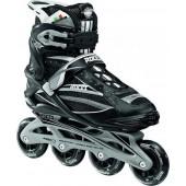 Kolieskové korčule ROCES Slim 101